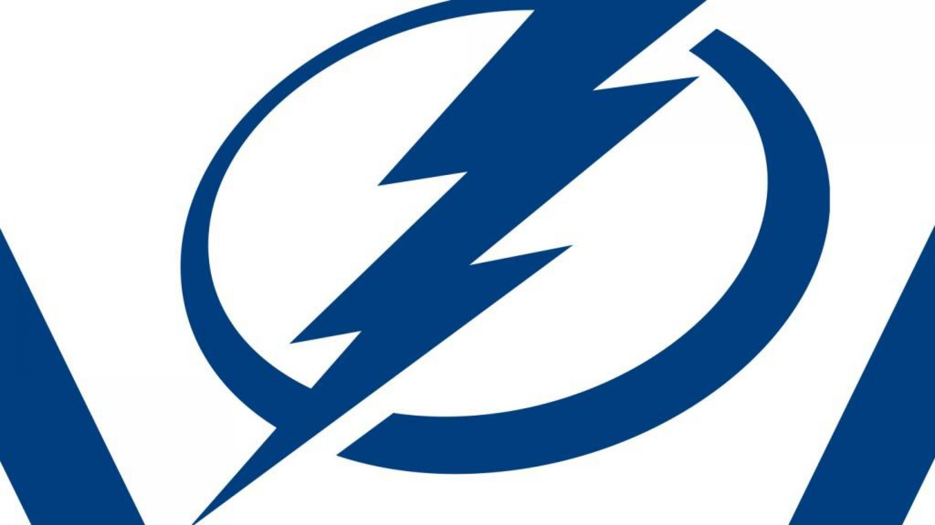 TAMPA BAY LIGHTNING WALLPAPER   151107   HD Wallpapers 1920x1080