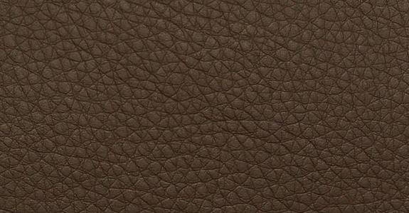 Antique Leather Look Wallpaper WallpaperSafari