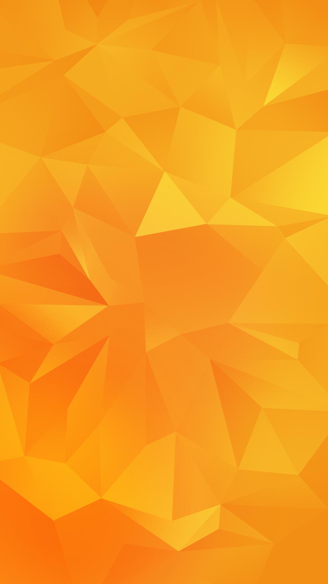 1080x1920px Samsung TV Wallpaper Mode - WallpaperSafari