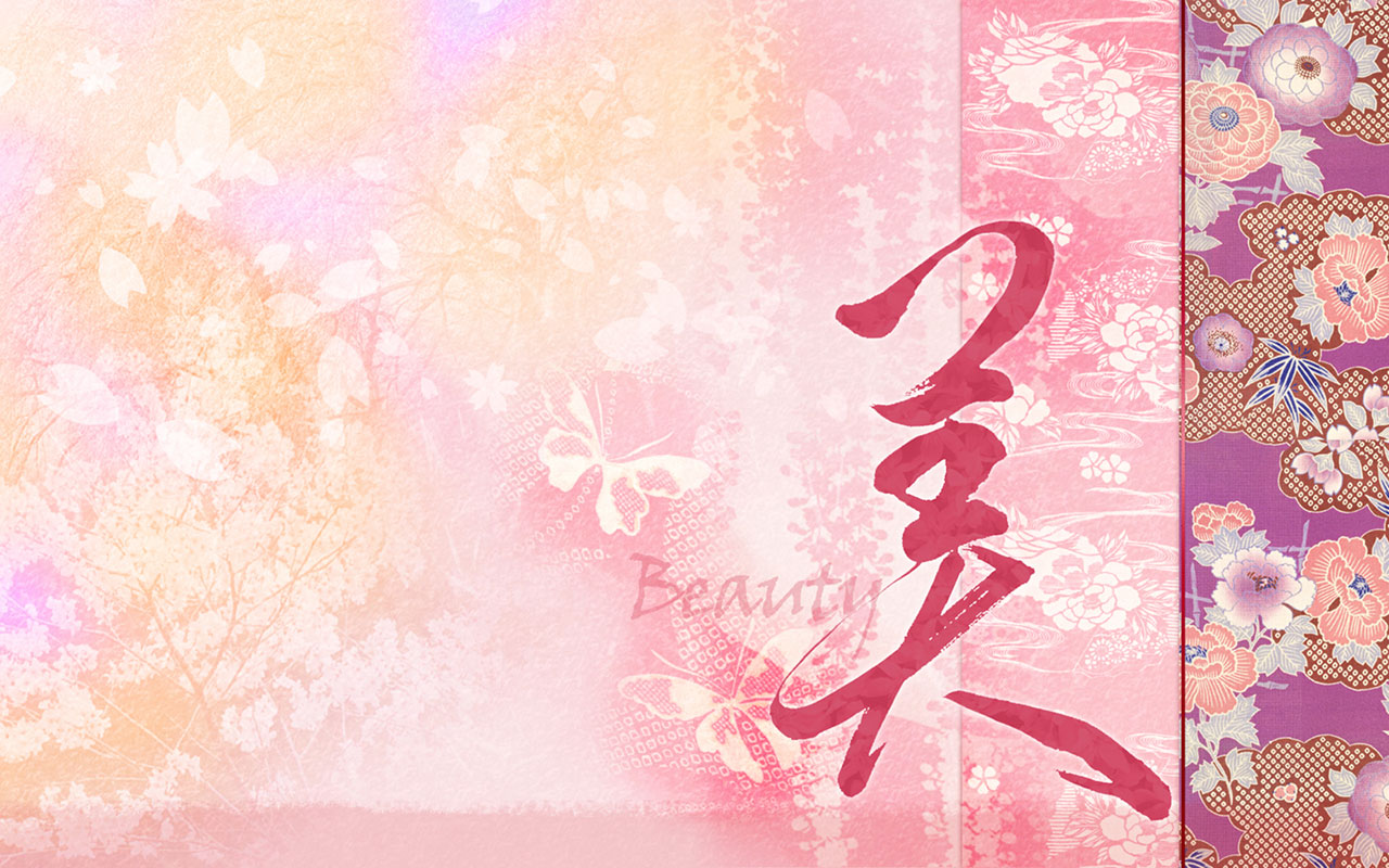 Chinese style 2 Art Wallpapers   download wallpapers 1280x800