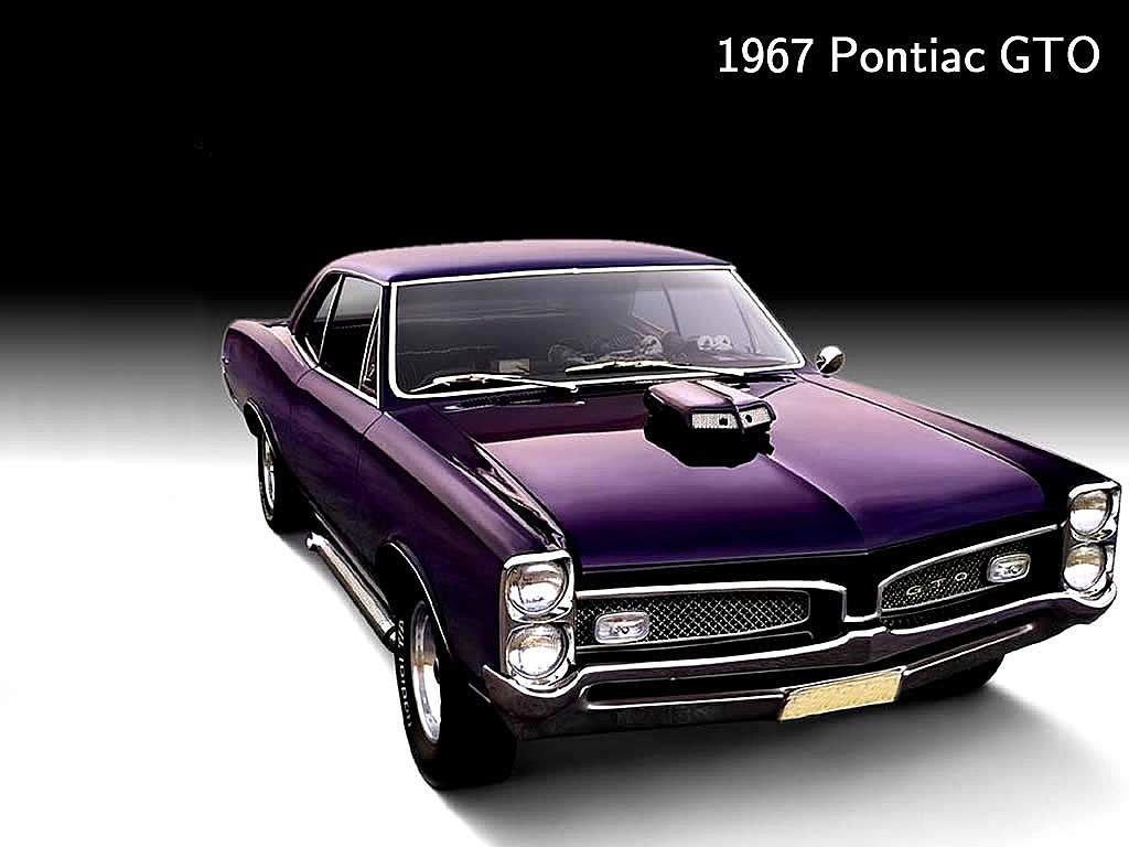 Muscle car wallpaper 2012 Its My Car Club 1024x768