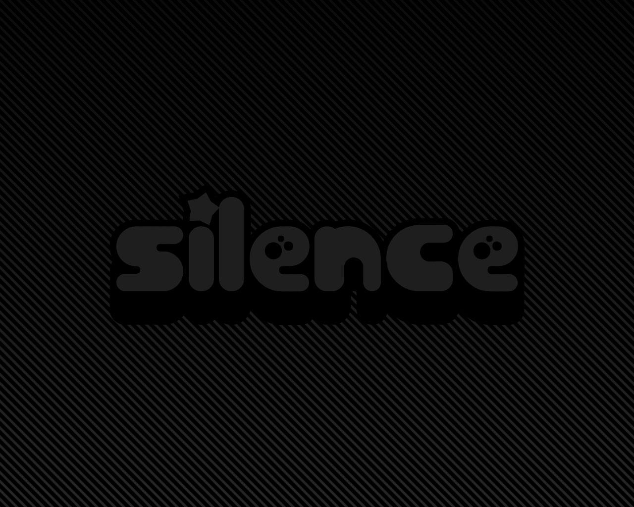 47 Dead Silence Wallpaper On Wallpapersafari