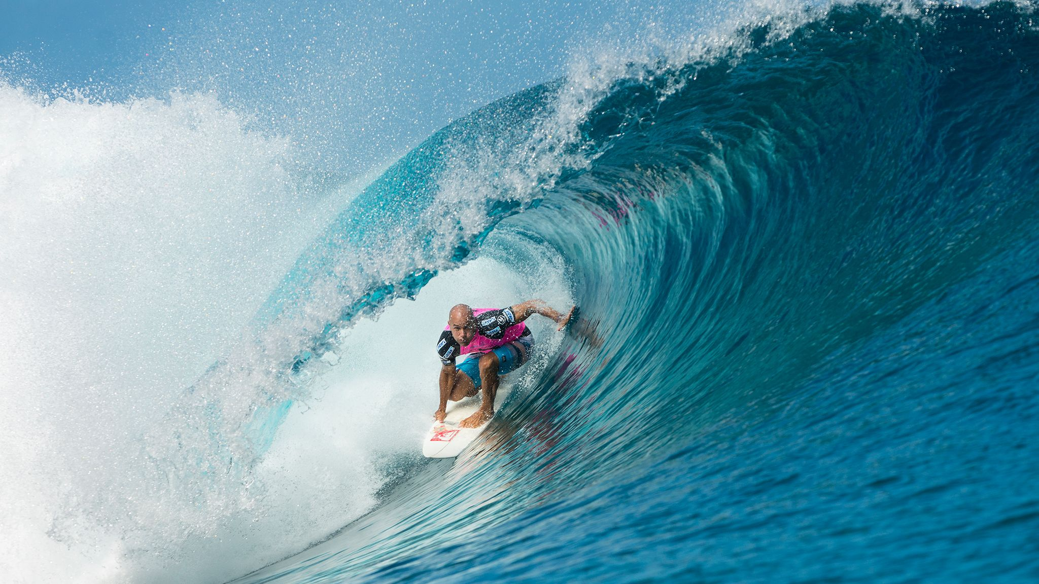 Pro Surfing Wallpapers   Top Pro Surfing Backgrounds 2048x1152