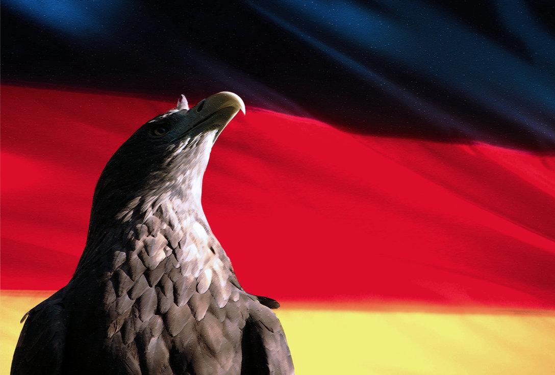 german flag wallpaper   weddingdressincom 1088x735