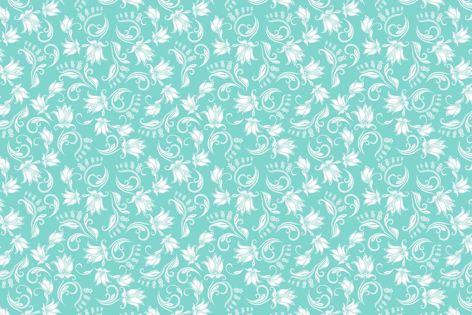 Tiffany wallpaper wallpapersafari
