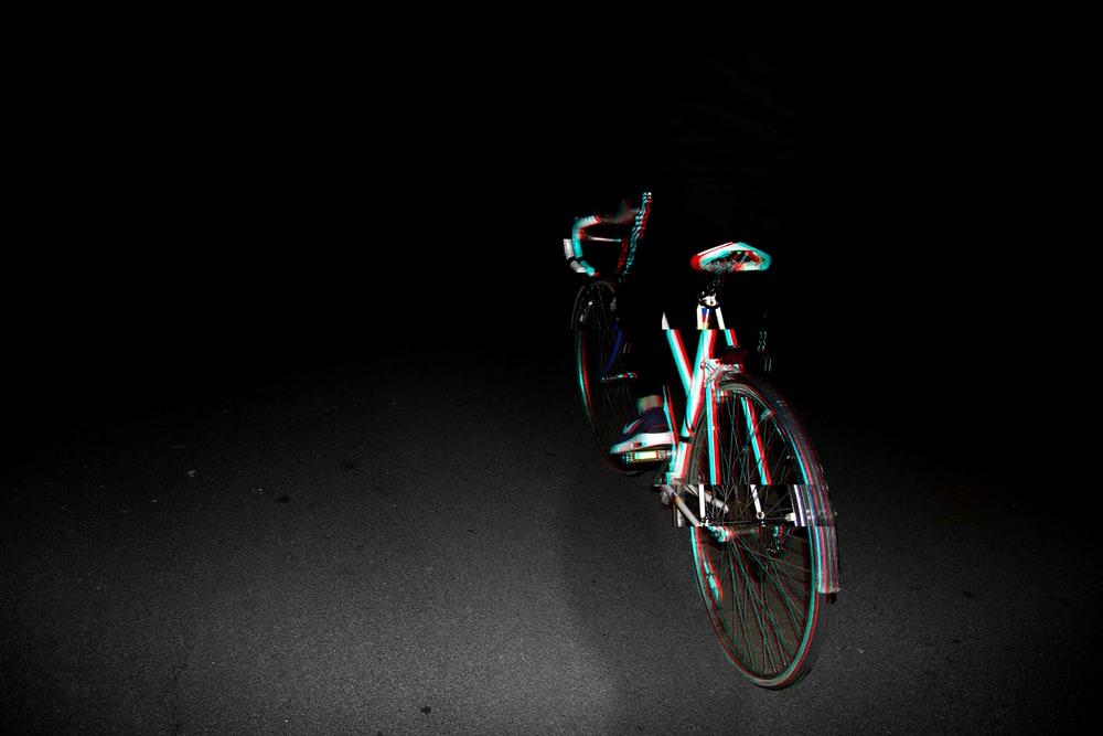 Dark Aesthetic 28 best dark night light and black photos 1000x667