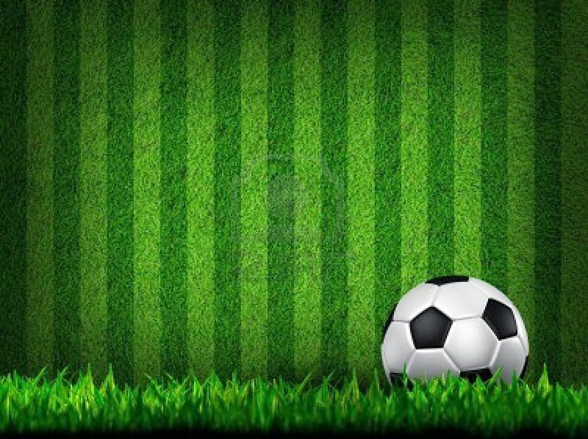 Football field wallpaper and make this Football field wallpaper for 1200x897
