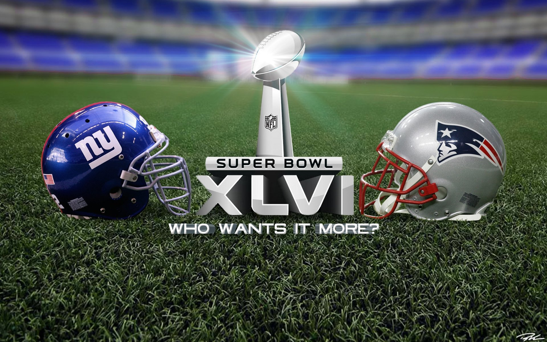 39+] Super Bowl Wallpapers 1920x1080 on