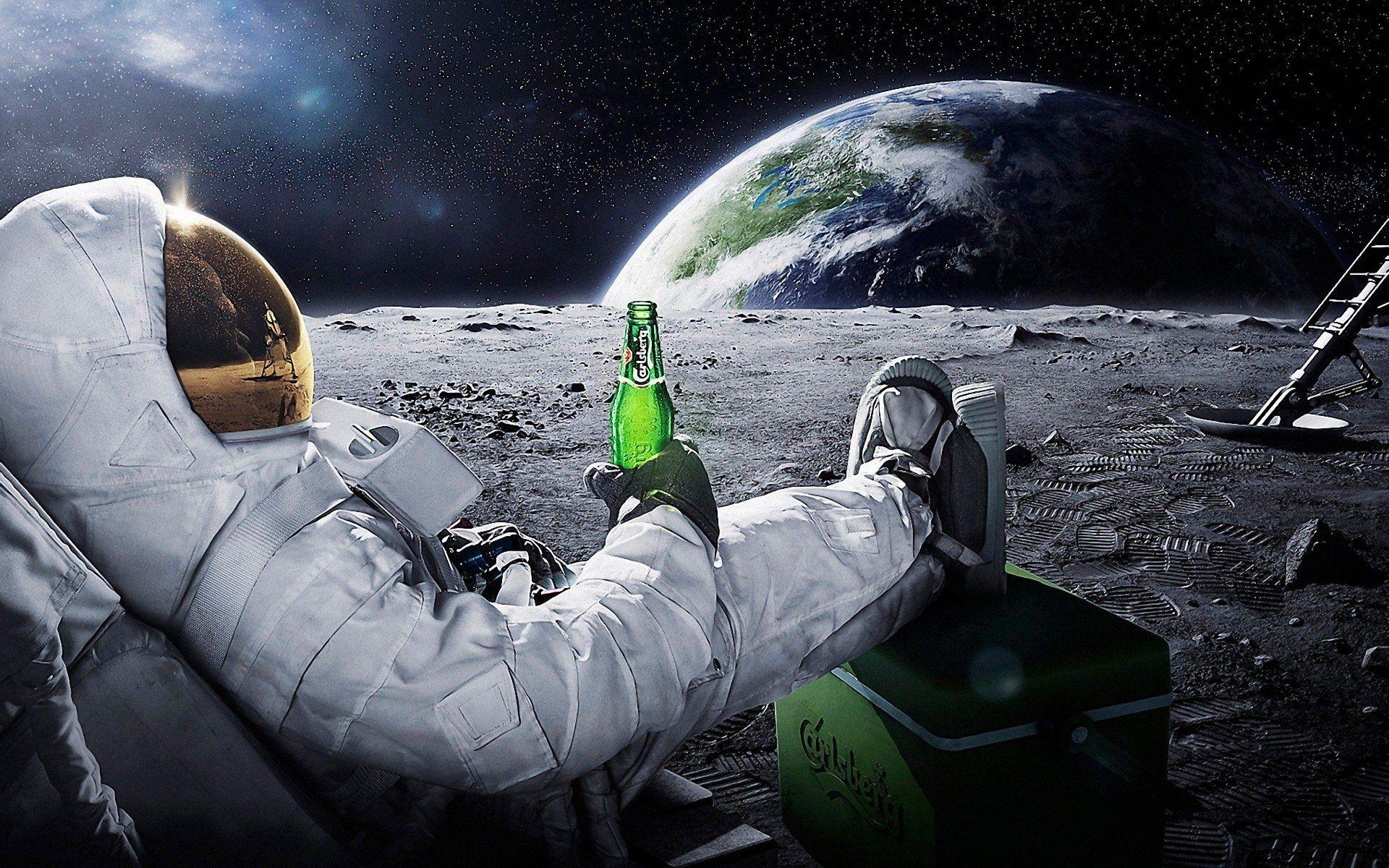 Astronaut Desktop Wallpapers   Top Astronaut Desktop 1920x1200
