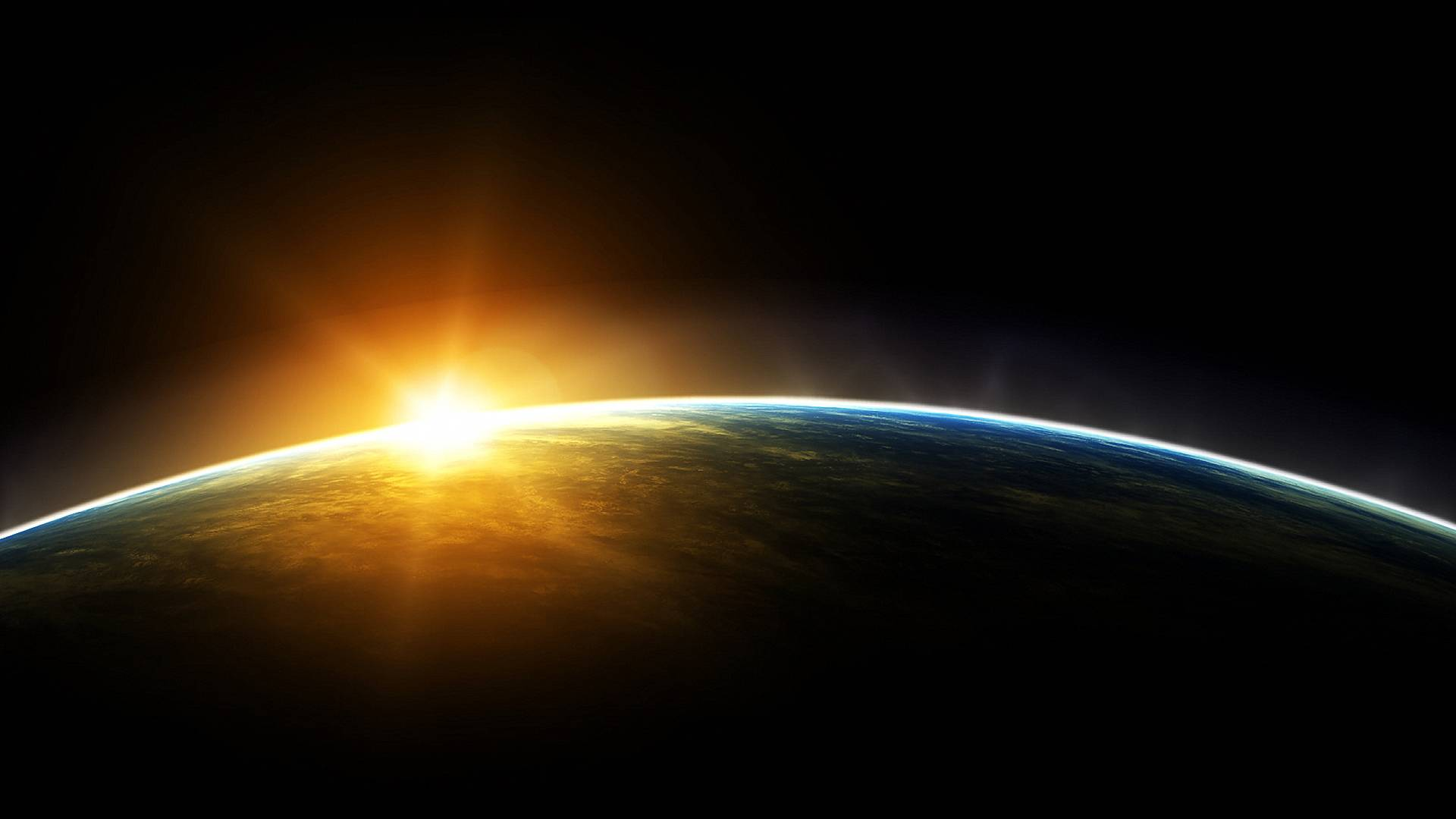 earth desktop backgrounds hd
