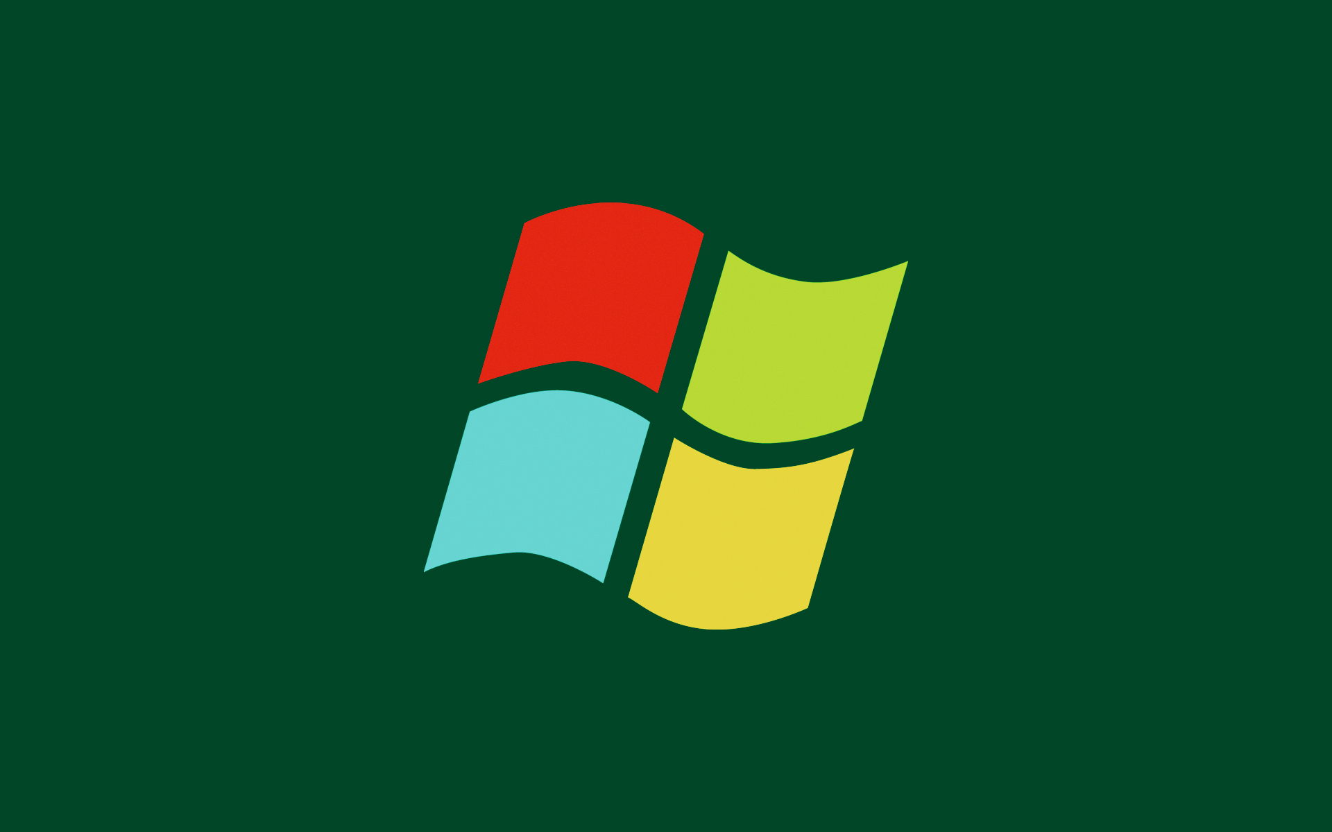 1920x1200 Windows 8 Logo desktop PC and Mac wallpaper 1920x1200