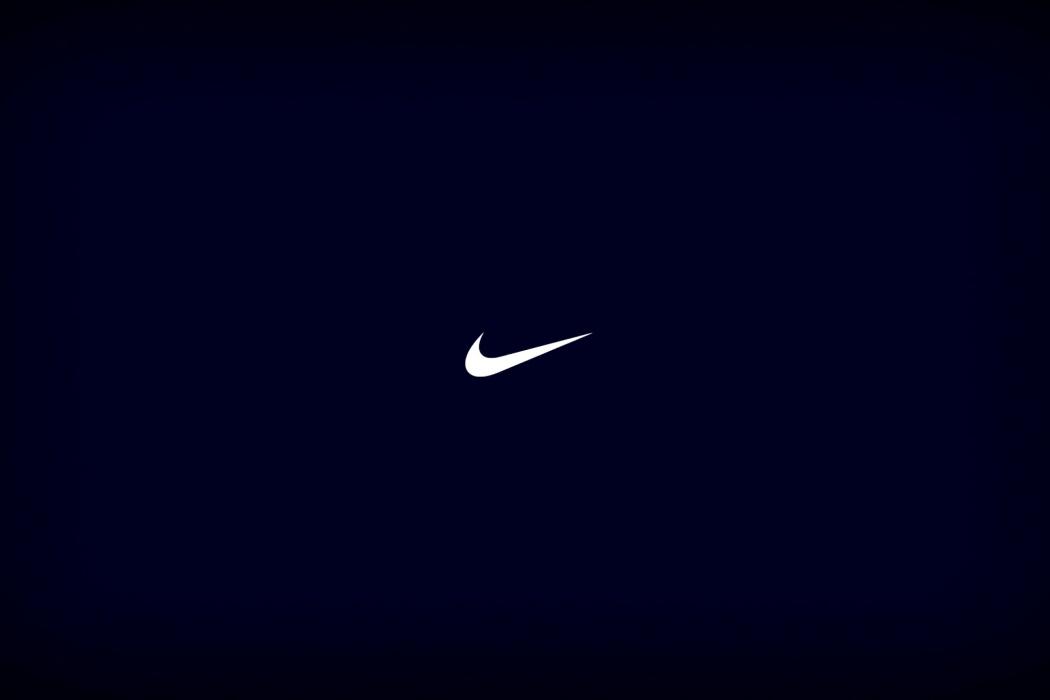 Nike Ipad Wallpaper: Nike Wallpaper HD 1080p