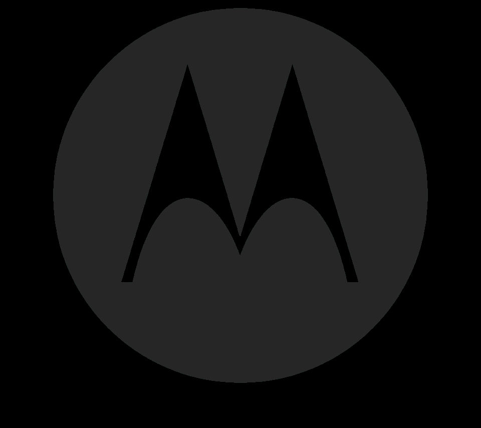 Motorola Droid Wallpaper