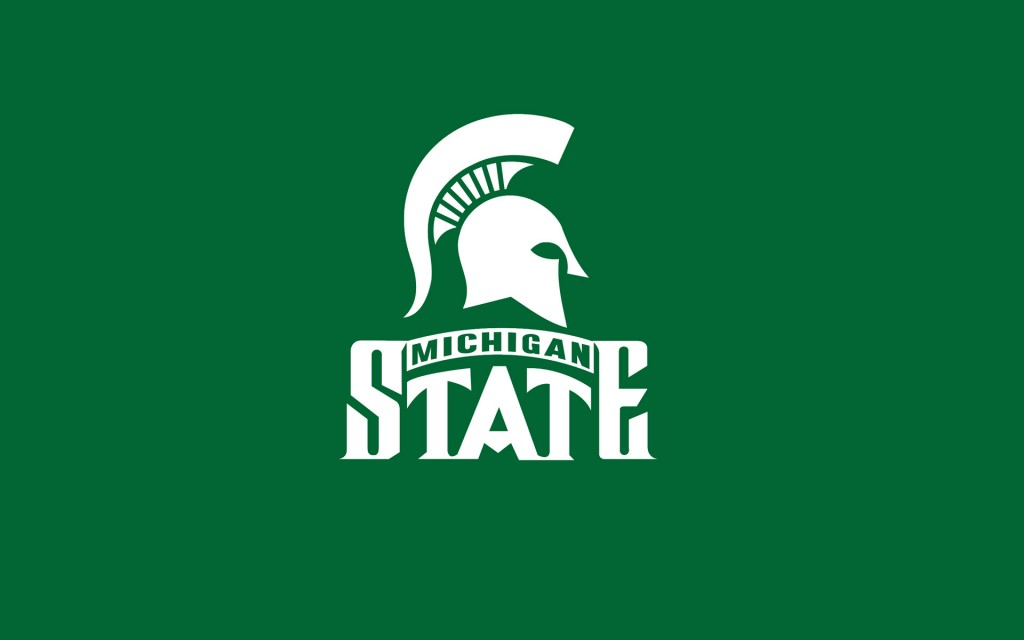msu ipad wallpaper