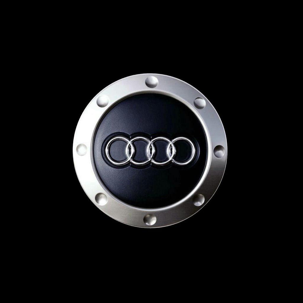 Audi Logo Wallpaper 6448 Hd Wallpapers in Logos   Imagescicom 1024x1024