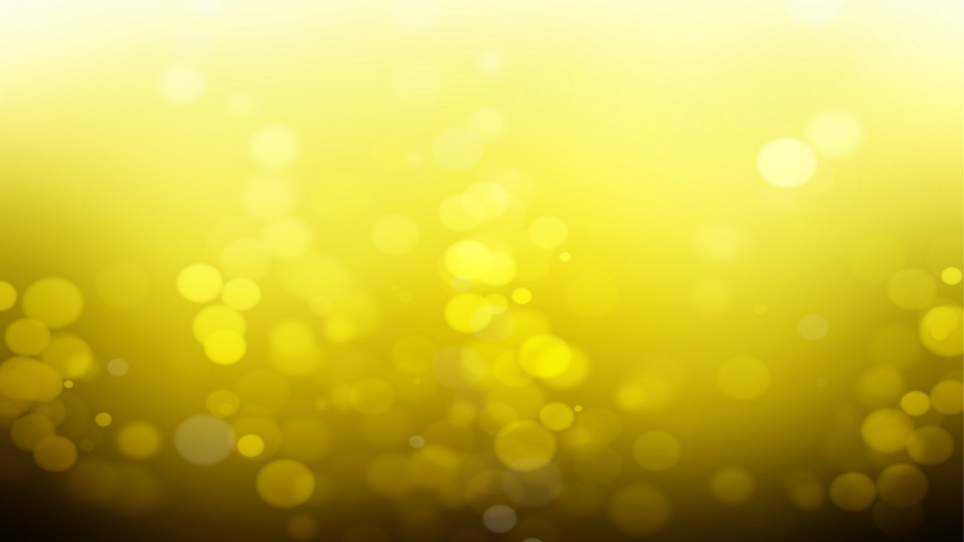Download These 42 Yellow Wallpapers in High Definition For 1920x1080