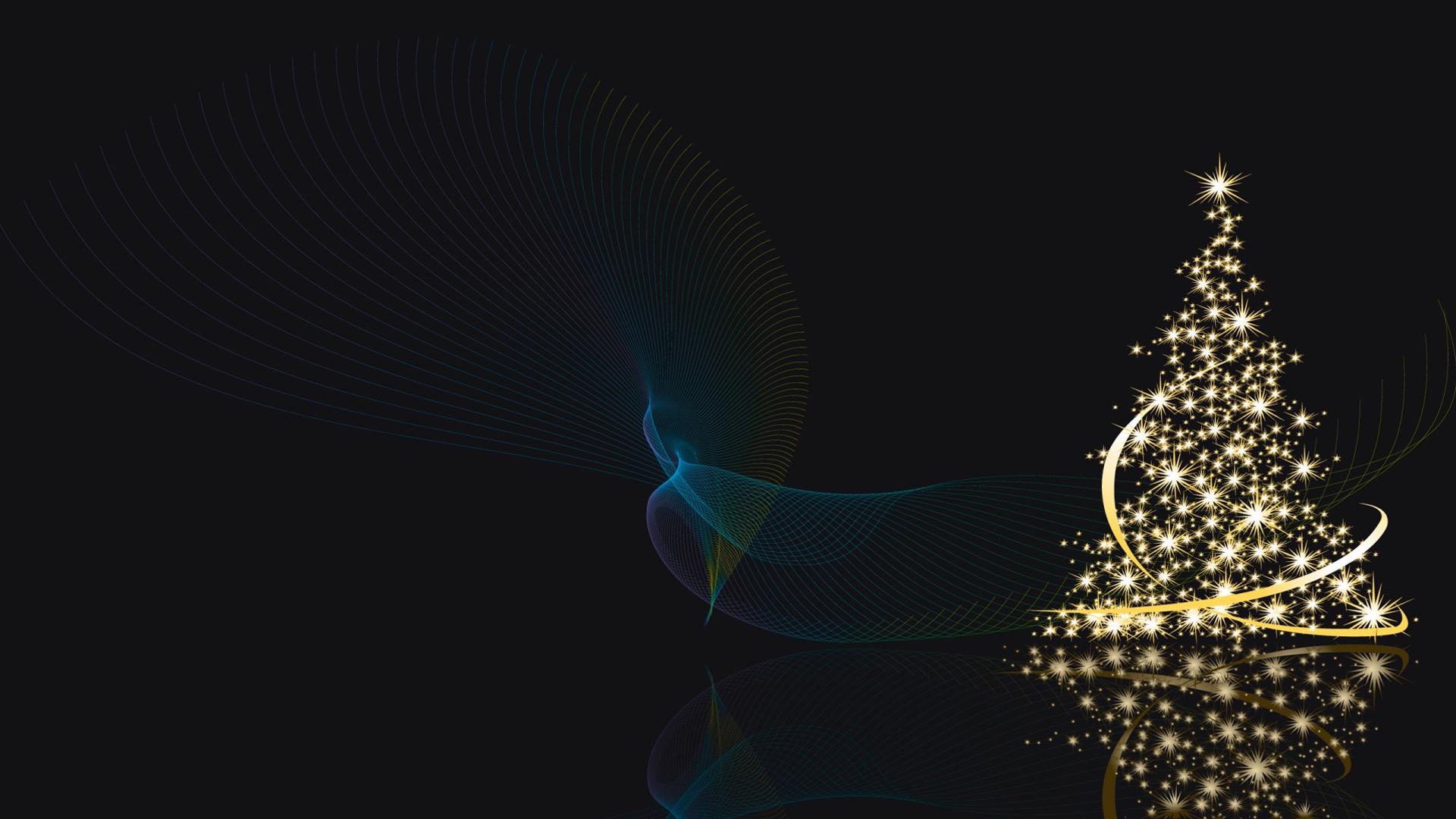 Free Download Wallpaper 2012 Wallpaper Christmas Background