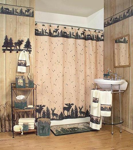 PRODUCT GALLERY  WALLPAPER MURALS WALLPAPER BORDERS AND WALL DECALS 464x524