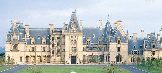 Biltmore House Front Wallpaper gsbkm 300x135 Why Biltmore and why NOW 640x290
