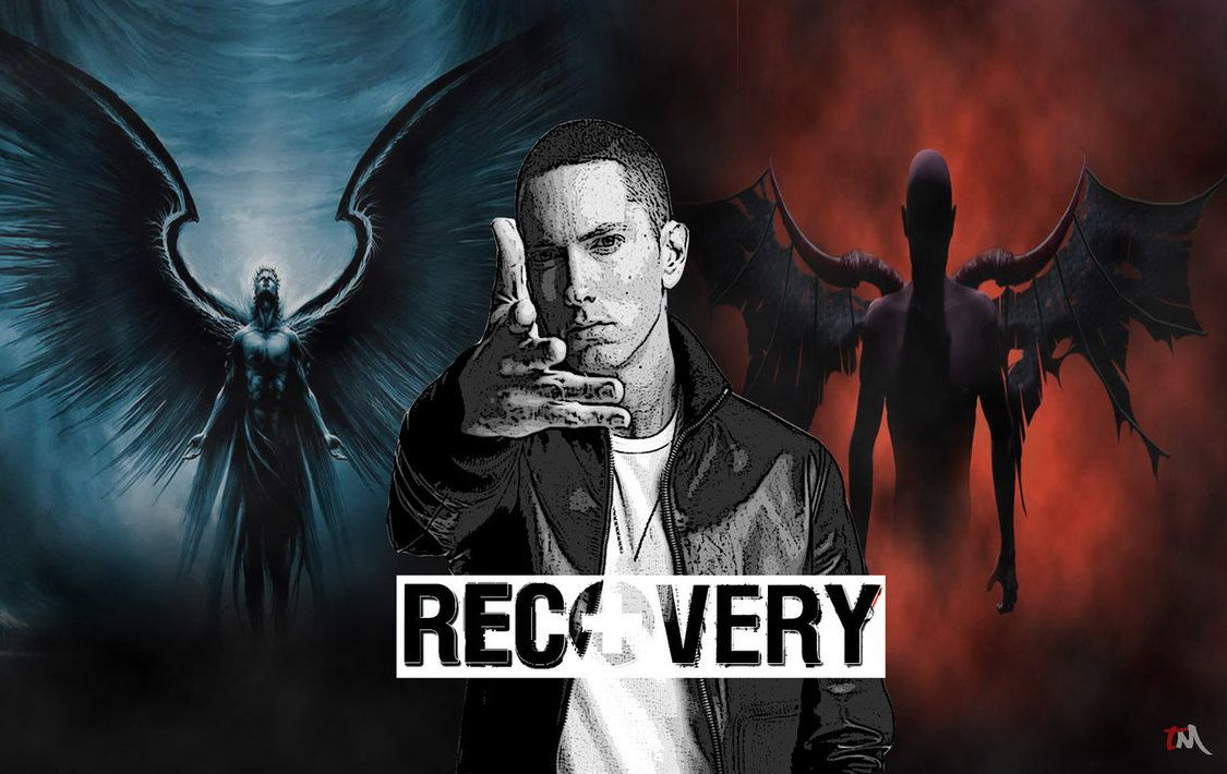 Eminem Wallpaper 58 Wallpapers Adorable Wallpapers 1125x710
