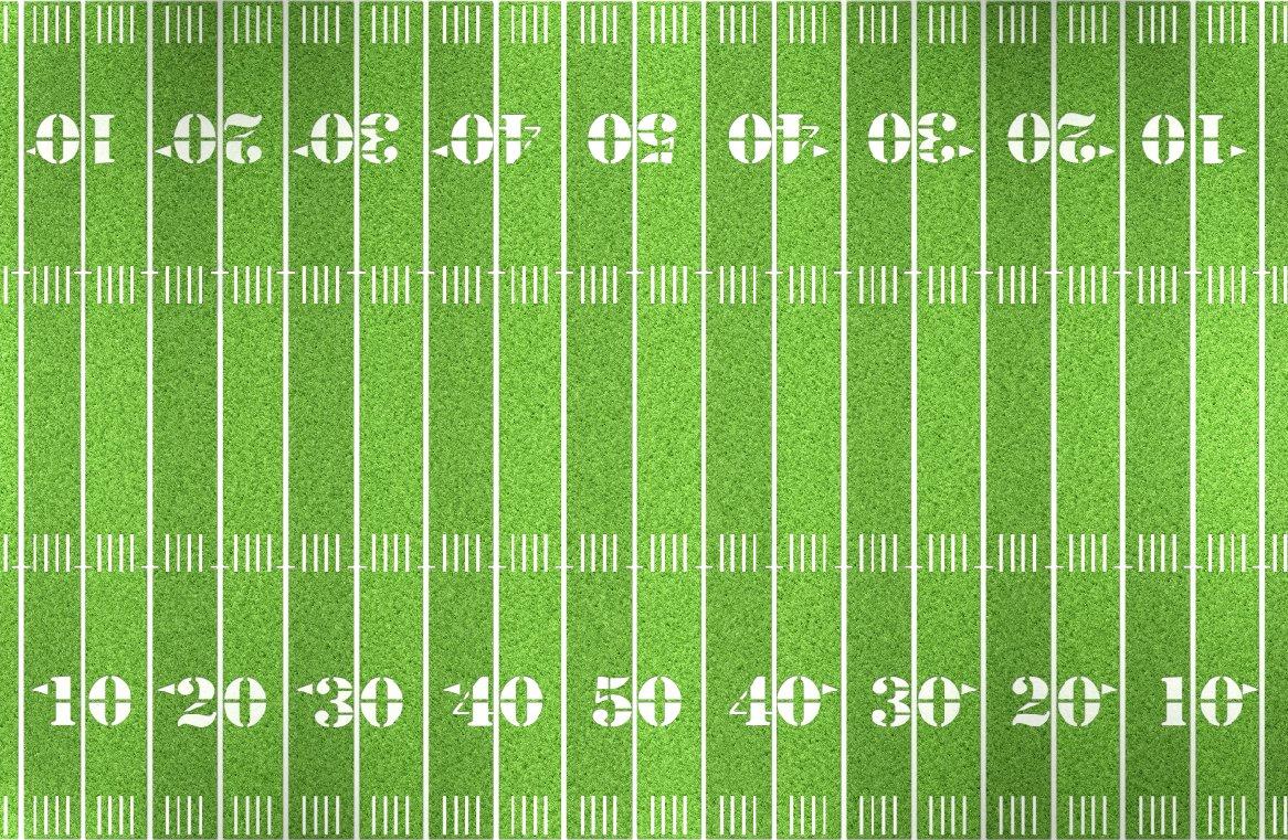 football field 1166x761