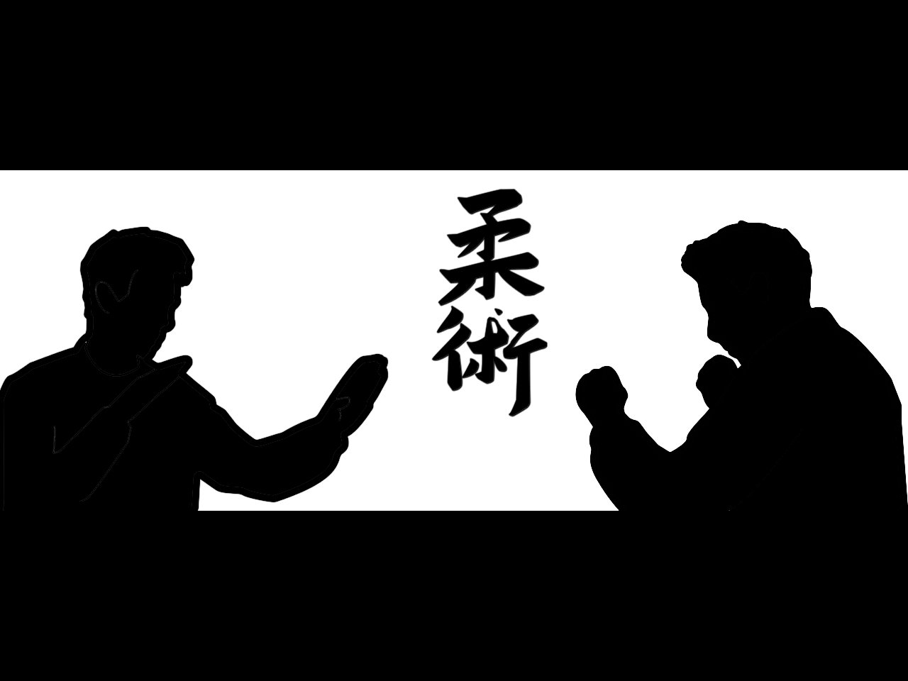 Best 63 Jeet Kune Do Wallpaper on HipWallpaper Jeet Kune Do 1280x960