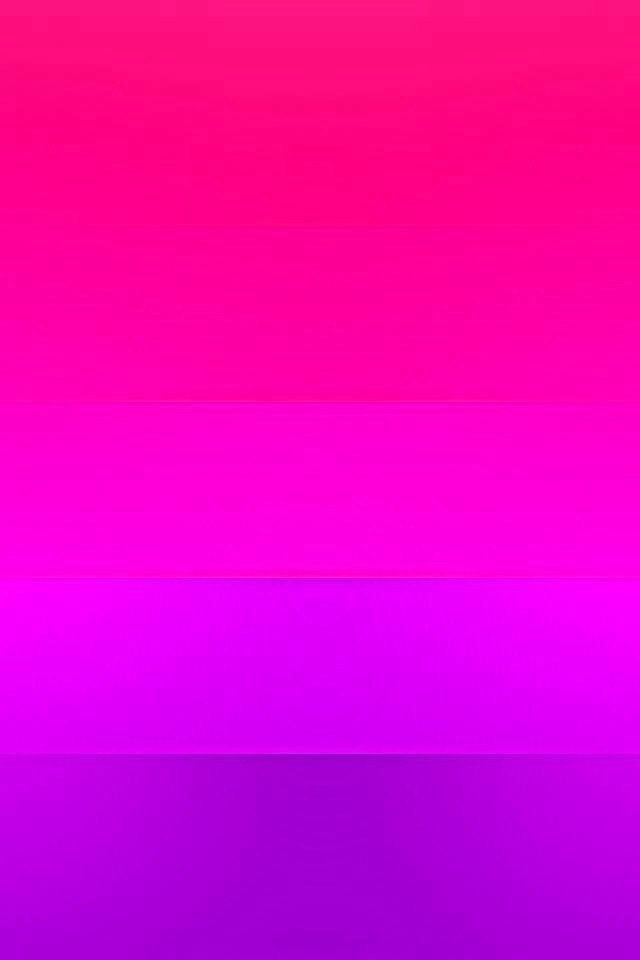 Ombre purple pink iPhone Wallpaper BackgroundsWallpapers 640x960