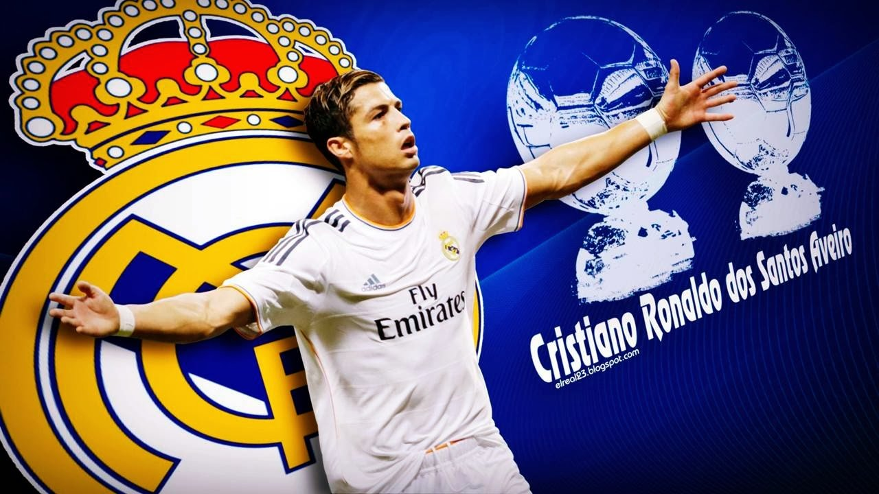 Cristiano ronaldo wallpaper 2016 2017 wallpapersafari wallpaper cristiano ronaldo ballon d or 2013 by cm cristiano real voltagebd Images