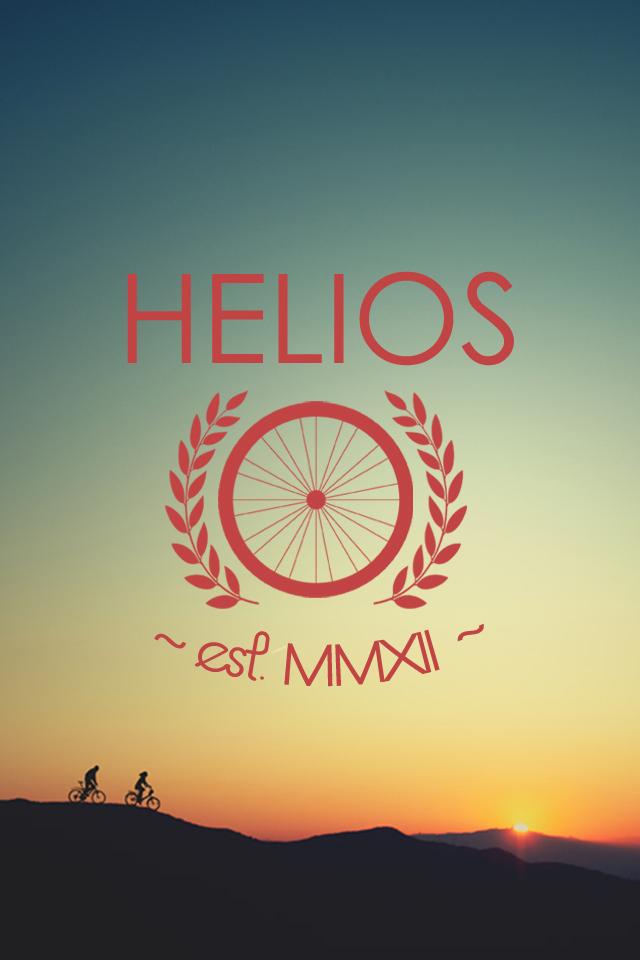 iphone wallpaper4 at Helios Bars Blog 640x960
