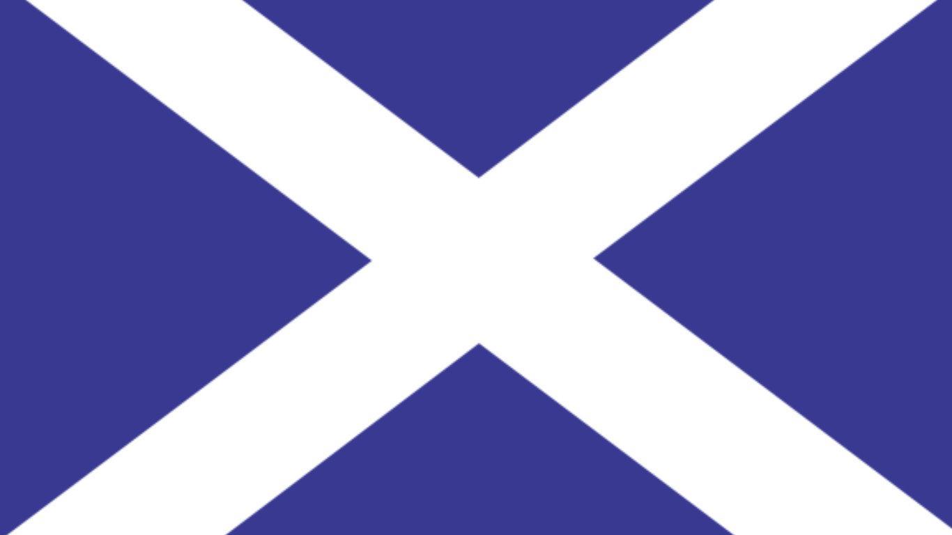 hd scotland flag wallpaper - photo #25