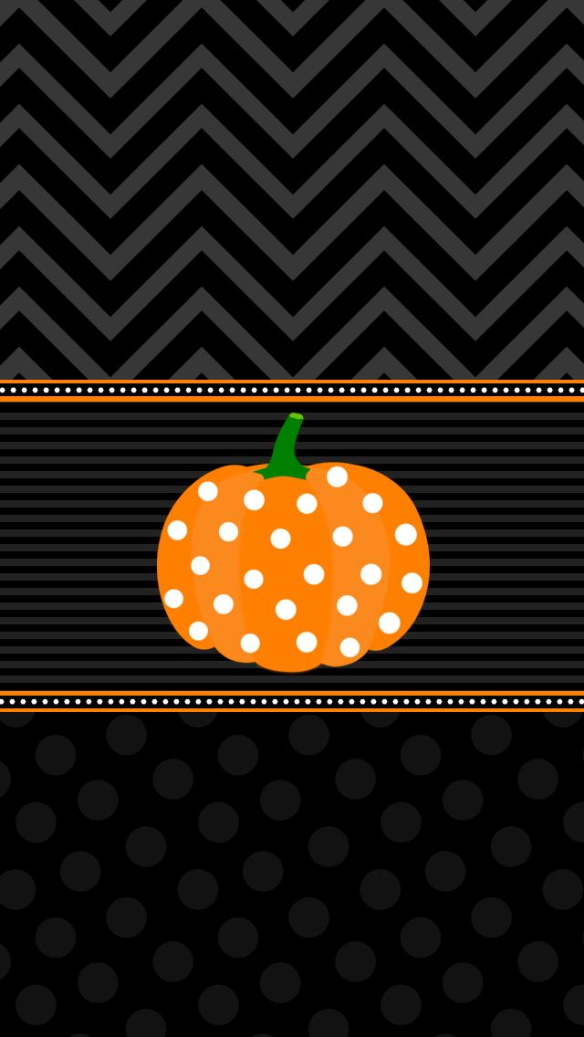 Free Download Halloween Phone Wallpapers Pinterest 640x1136