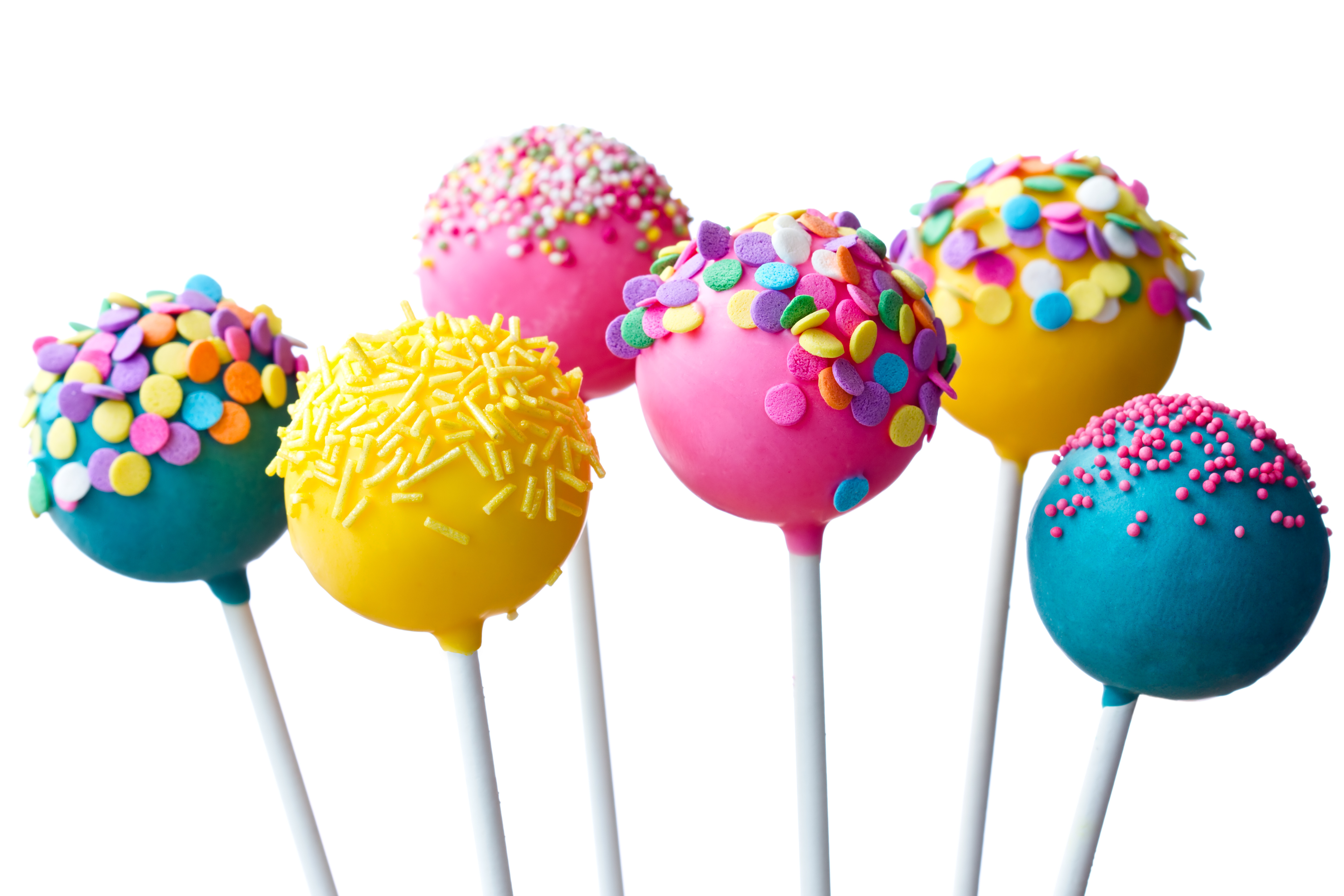 239 Candy HD Wallpapers Background Images 5182x3456