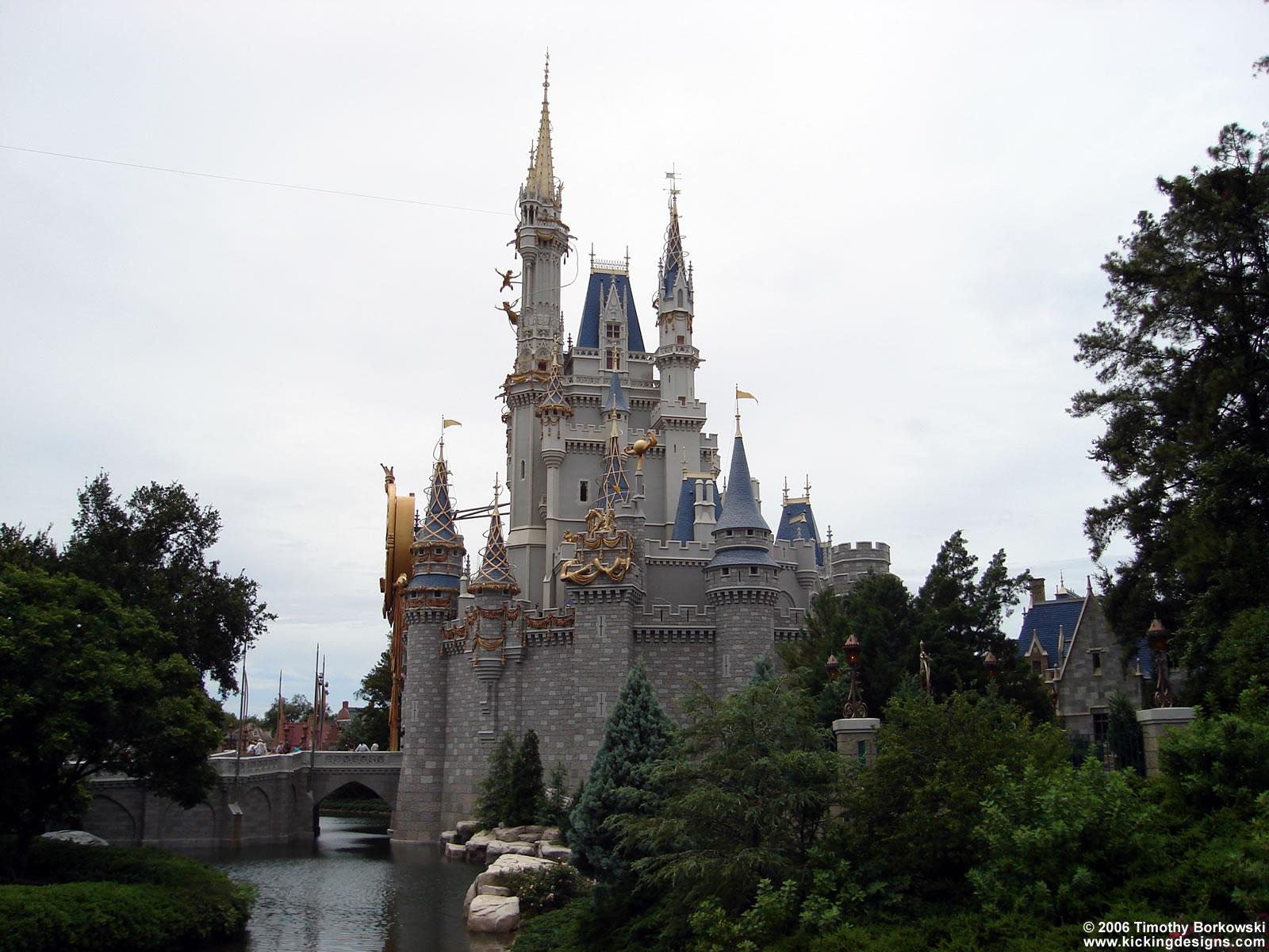 magic kingdom 05 magic kingdom 04 magic kingdom 03 magic kingdom 02 1600x1200