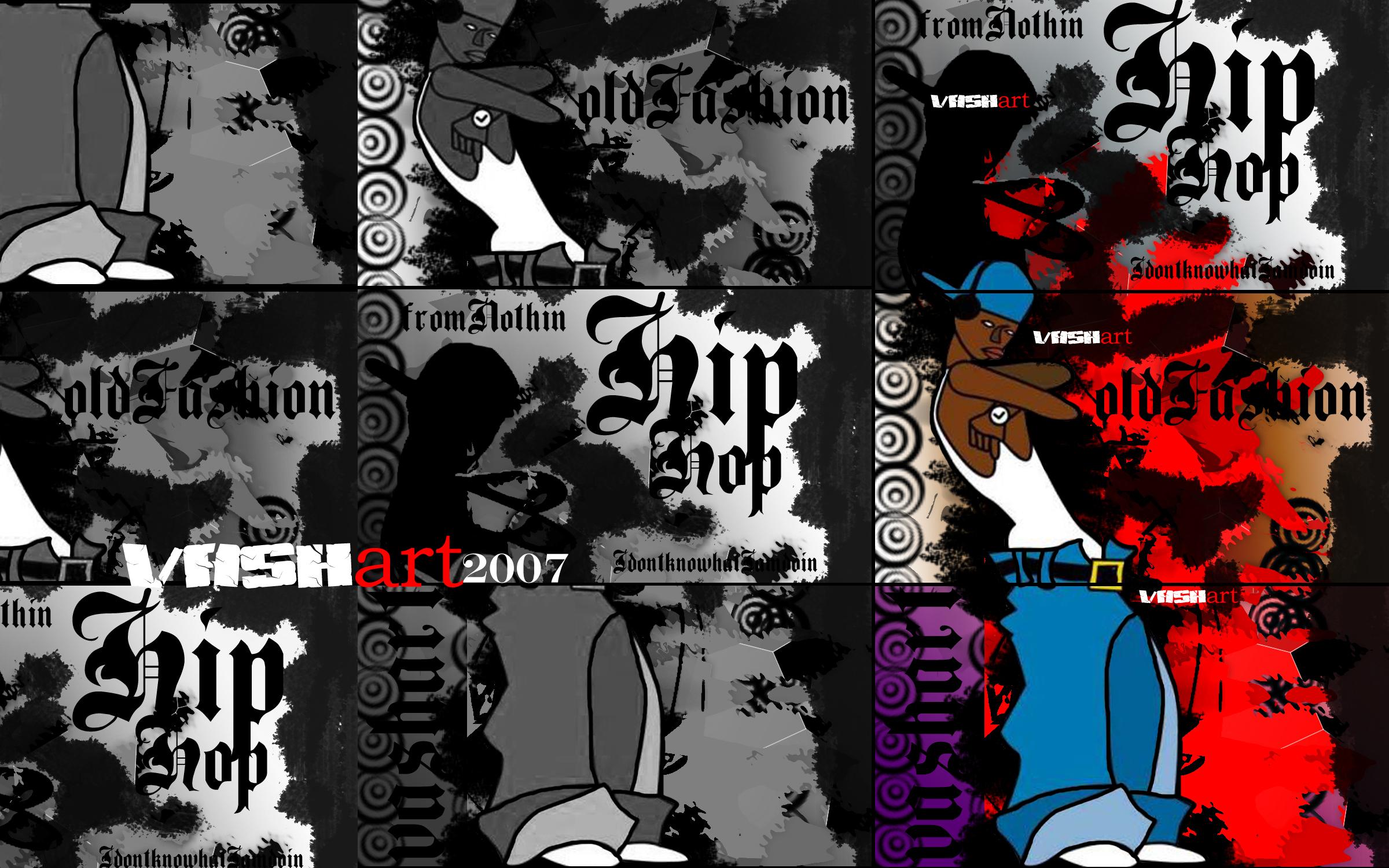 Download wallpaper cool wallpaper cool hip hop 2400x1500