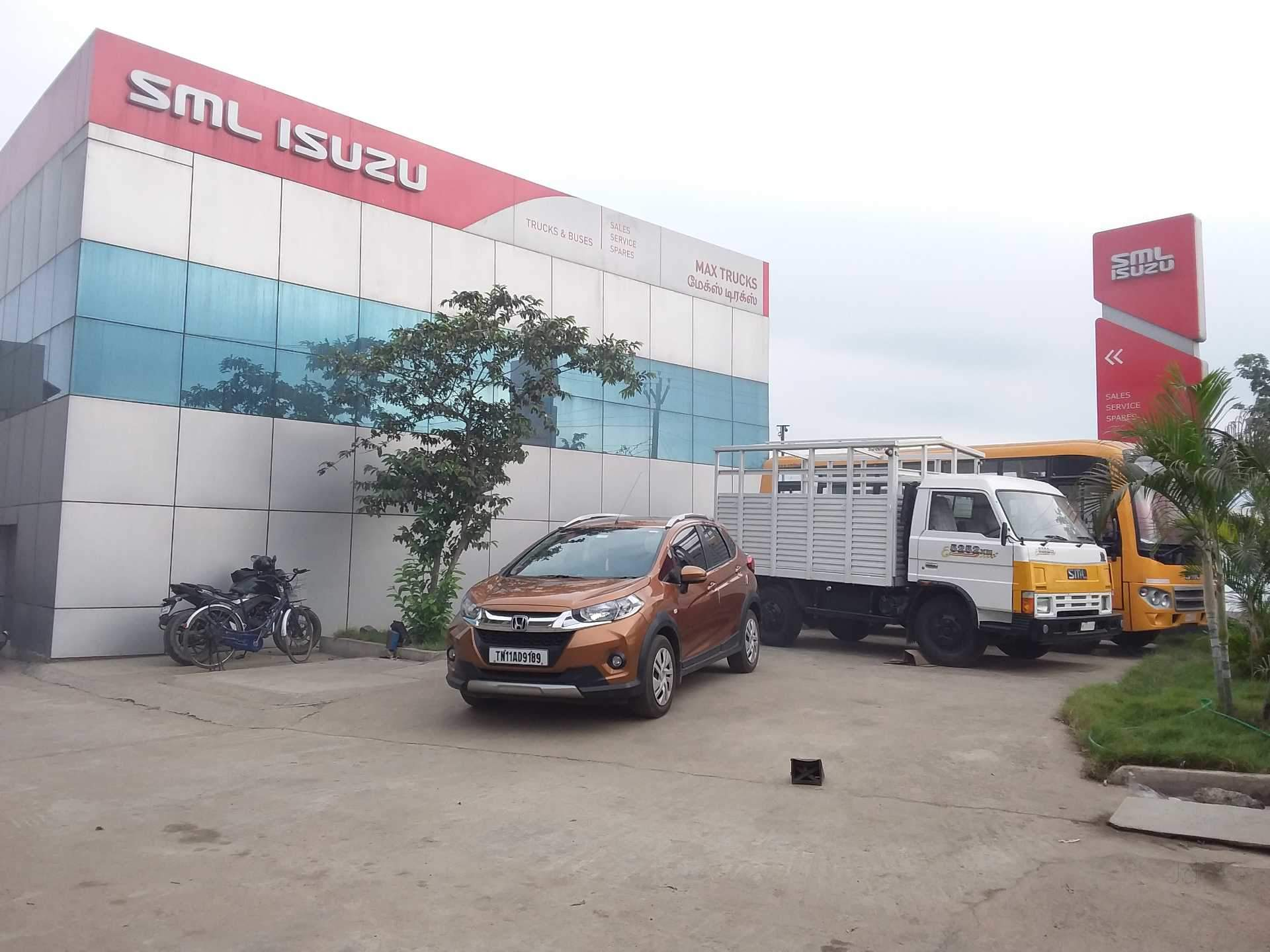 Max Trucks Vandalur   Truck Dealers in Chennai Chennai   Justdial 1920x1440