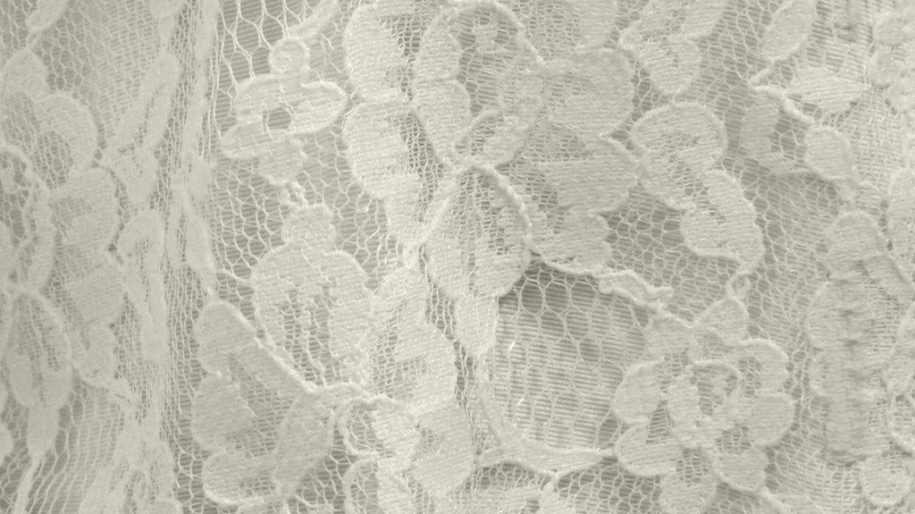 White Lace Backgrounds 1024x575