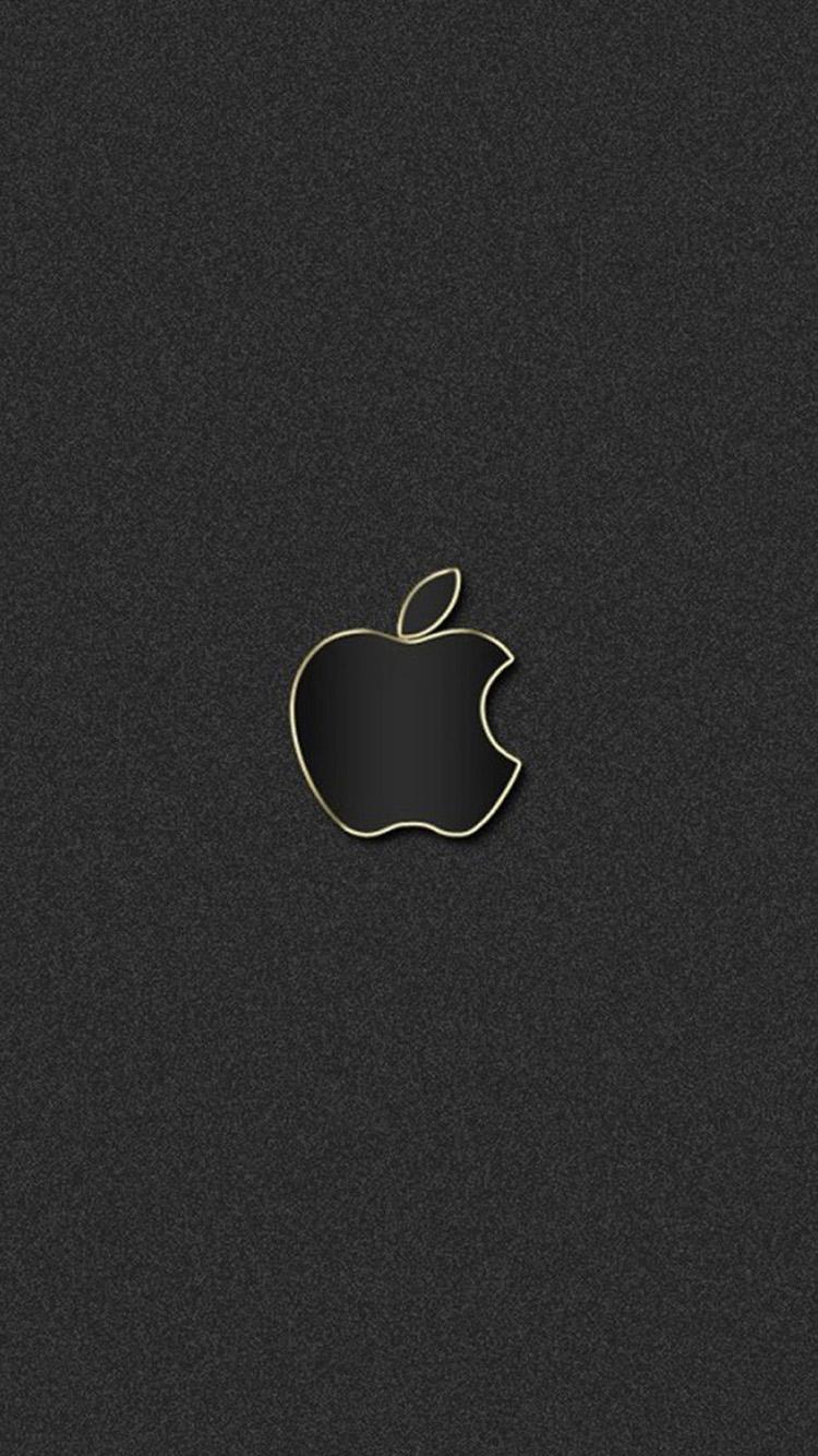 48 Iphone 6 Apple Wallpaper On Wallpapersafari