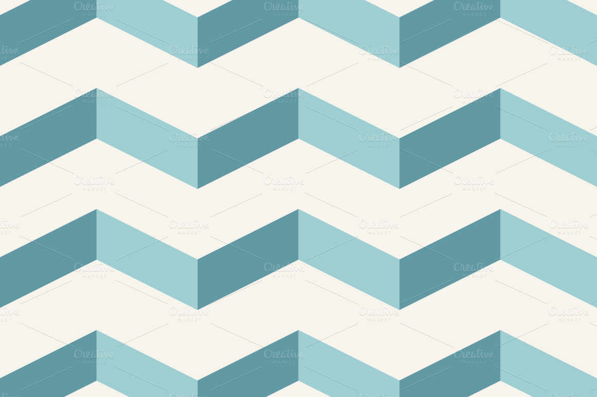 blue geometric wallpaper minimalistic - photo #27