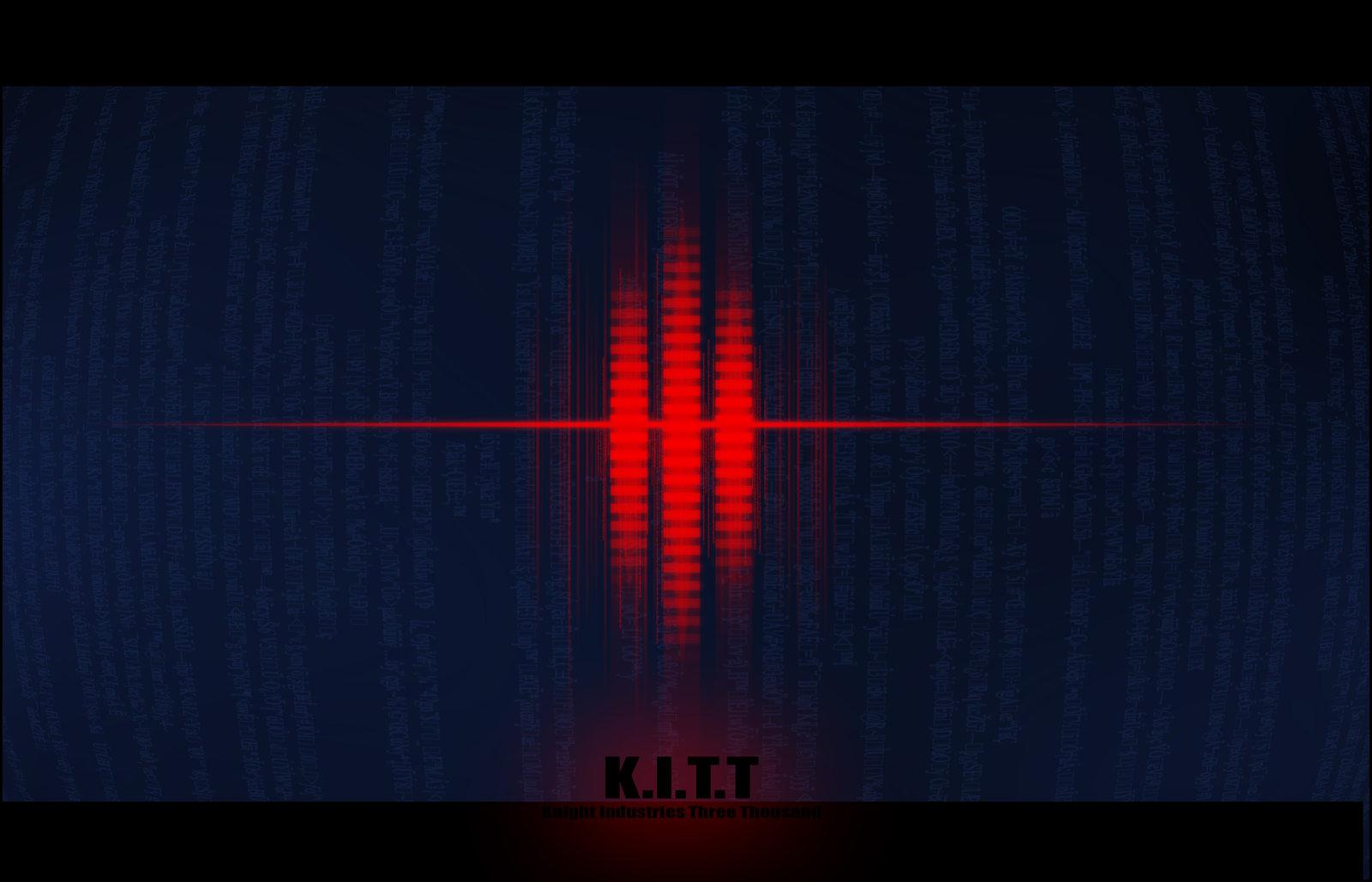Kitt Voice App Free Download