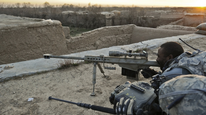 soldiers war guns army snipers afghanistan us marines corps us army 800x450