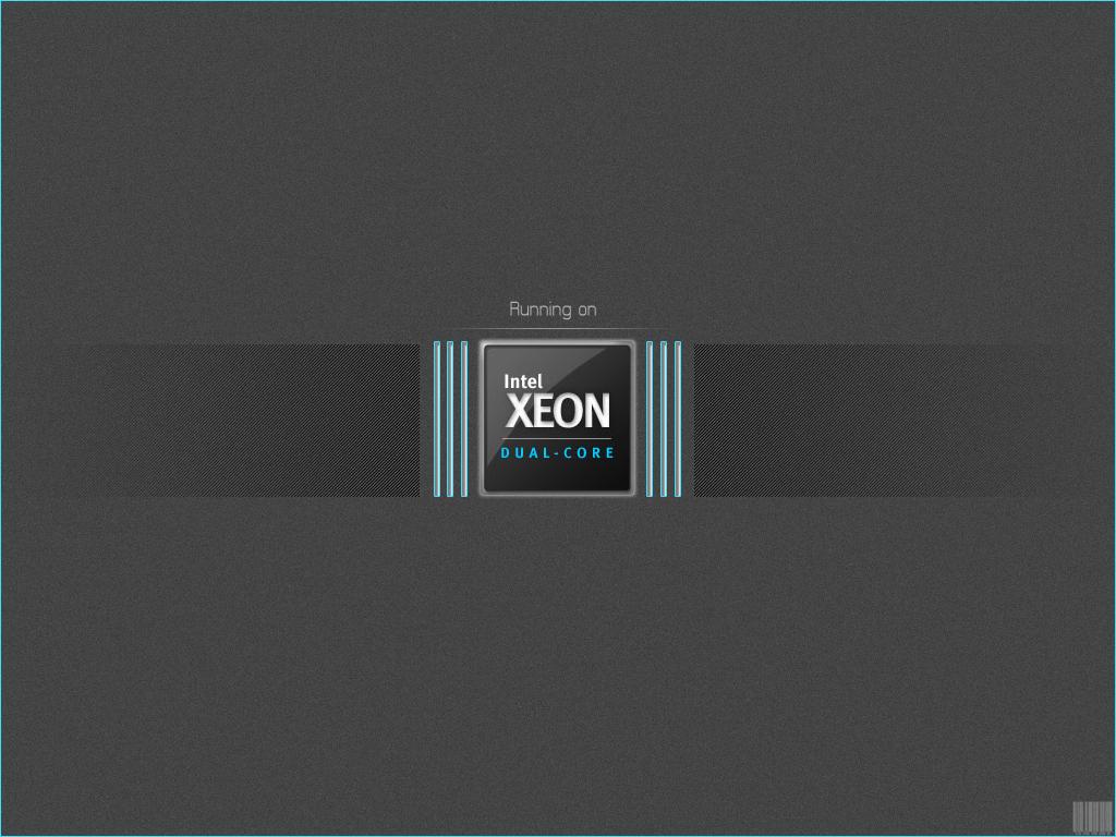 42 Intel Xeon Wallpaper On Wallpapersafari
