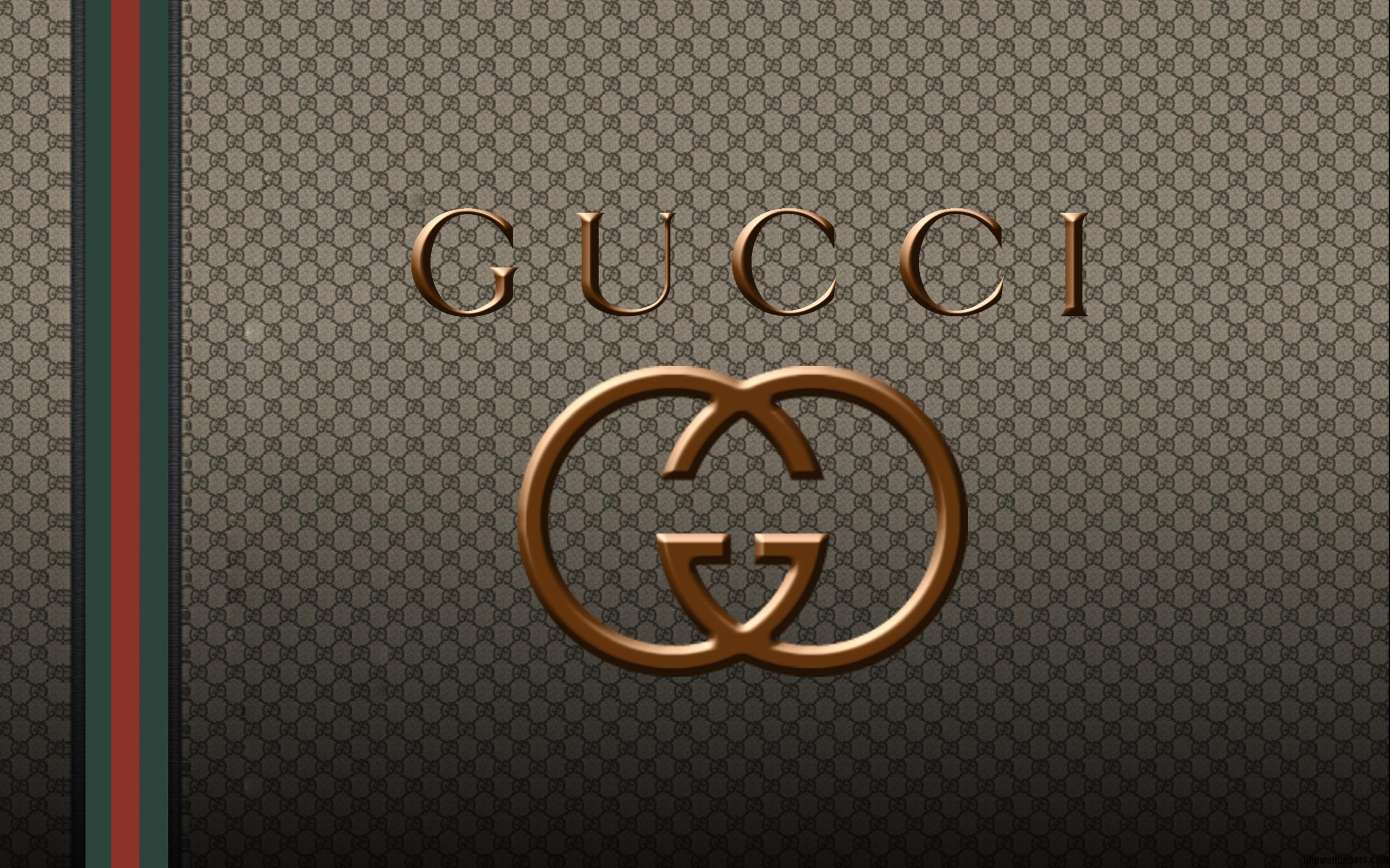 Gucci Wallpaper 7   2560 X 1600 stmednet 2560x1600