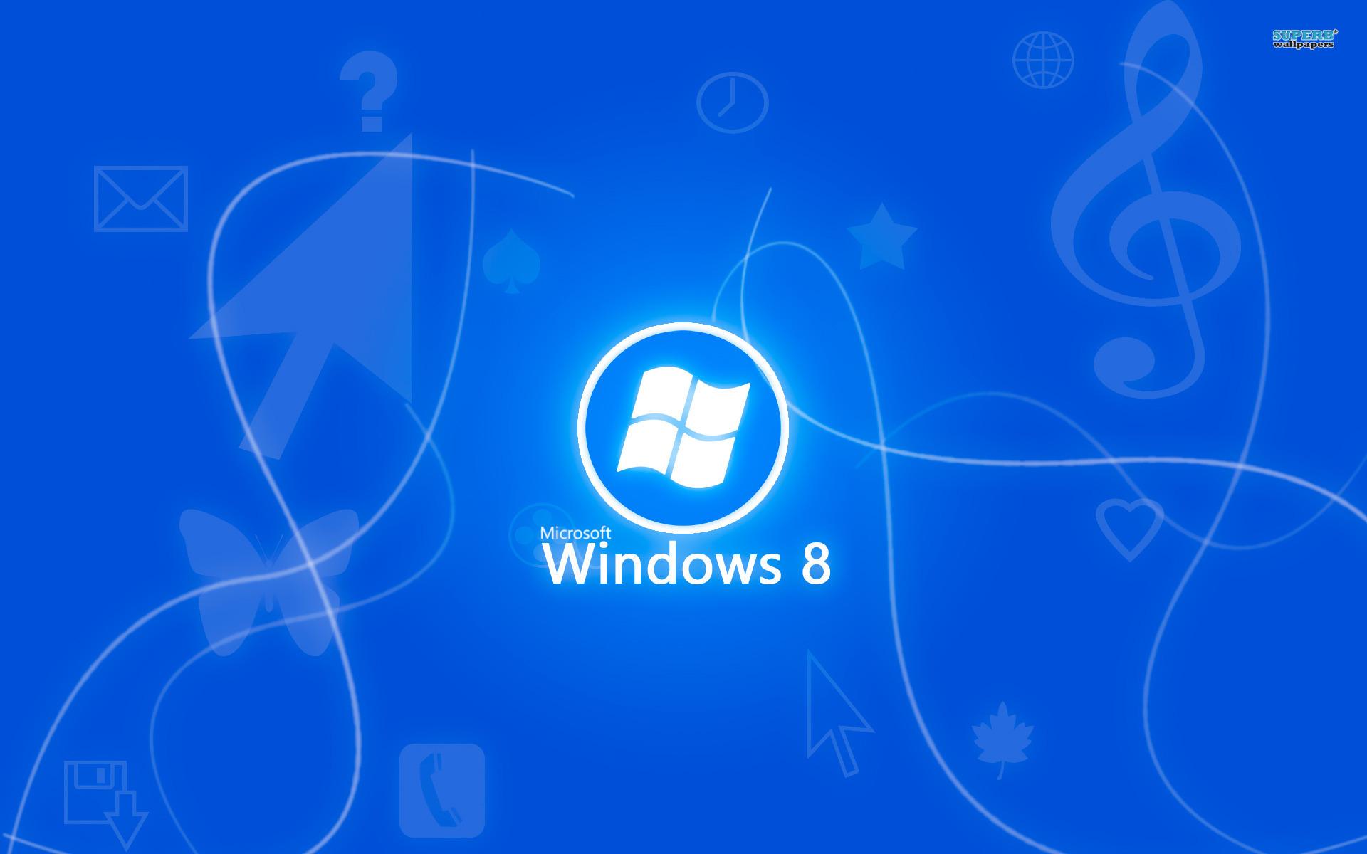Description Windows 8 HD Wallpaper is a hi res Wallpaper for pc 1920x1200