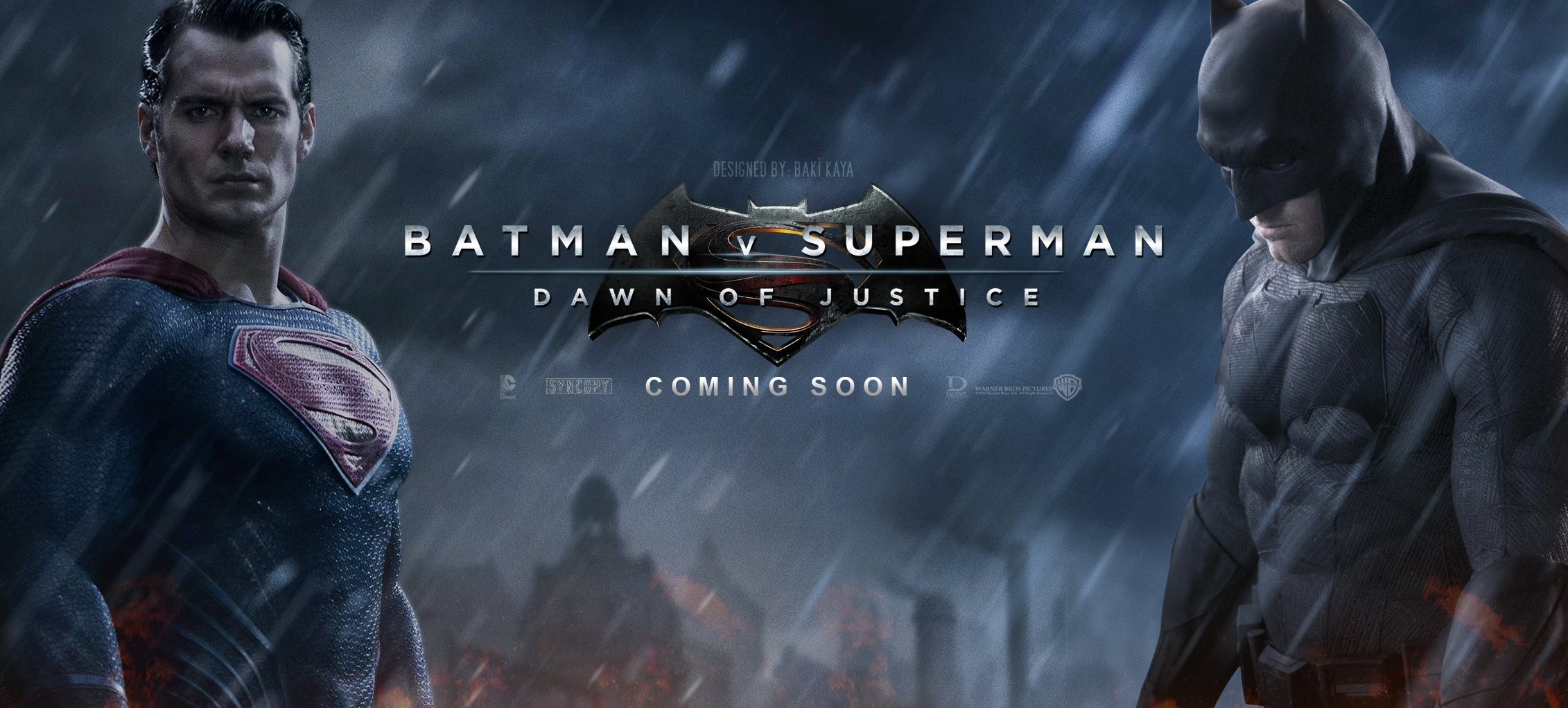 download superman vs batman 2016 full movie