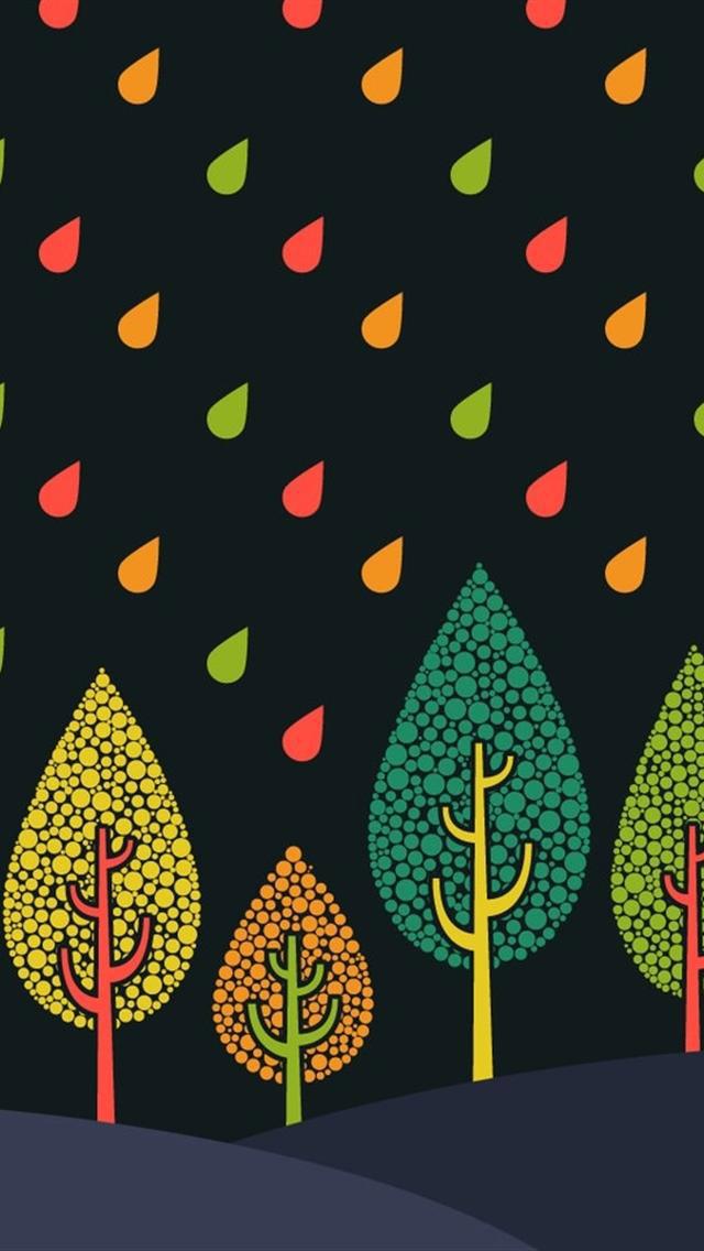 49 Graphic Design Iphone Wallpaper On Wallpapersafari