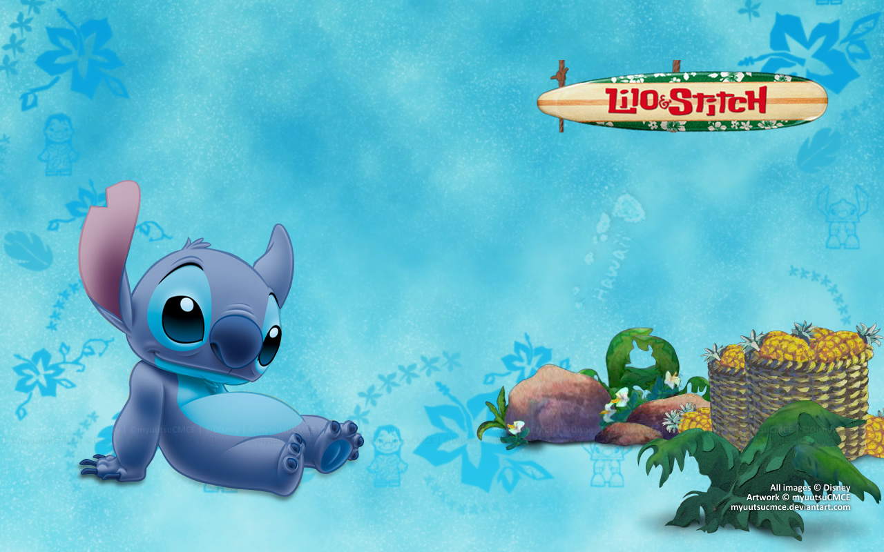 Cute Disney Wallpaper Wallpapersafari