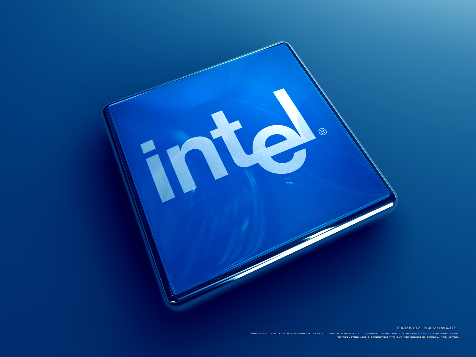 Intel I5 Logo Intel Logo Png 1600x1200
