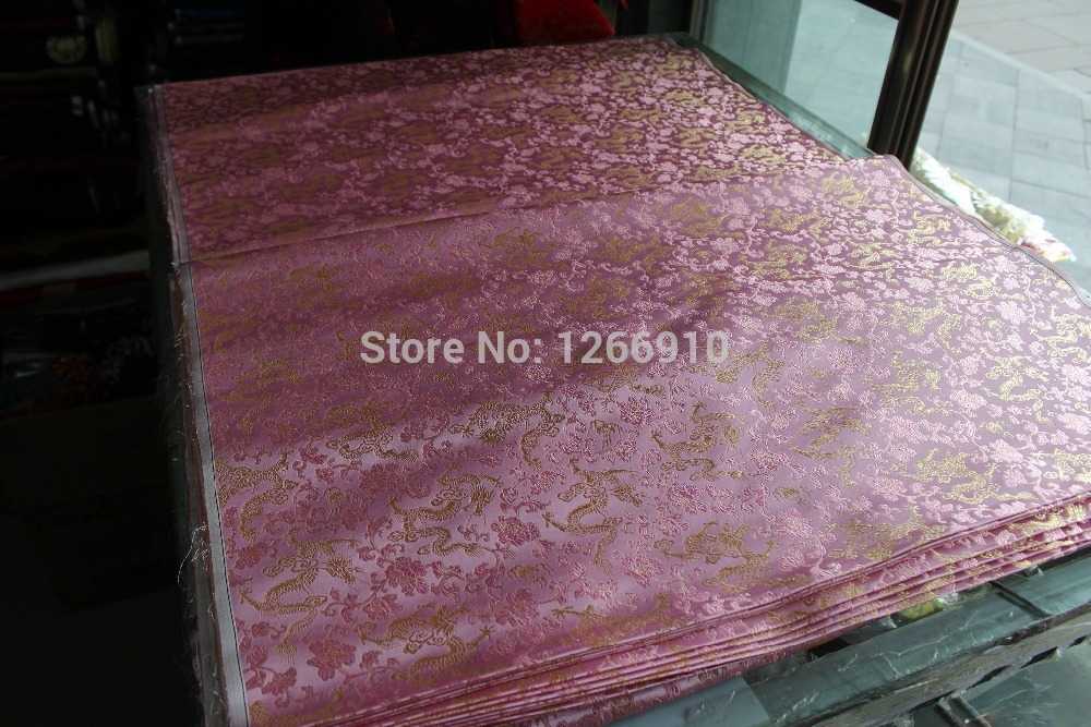Pink Damask Fabric Promotion Online Shopping for Promotional Pink 1000x667