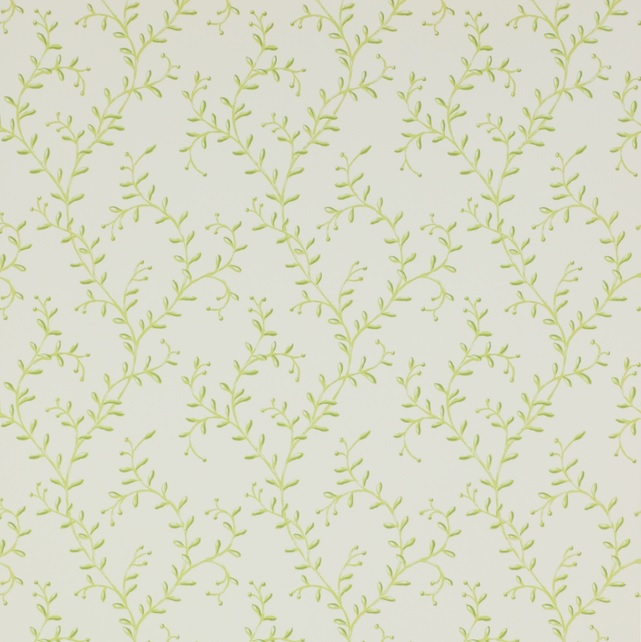 Wallpapers Classic wallpapers   worldwide shipping   Ethnic Chic 641x642