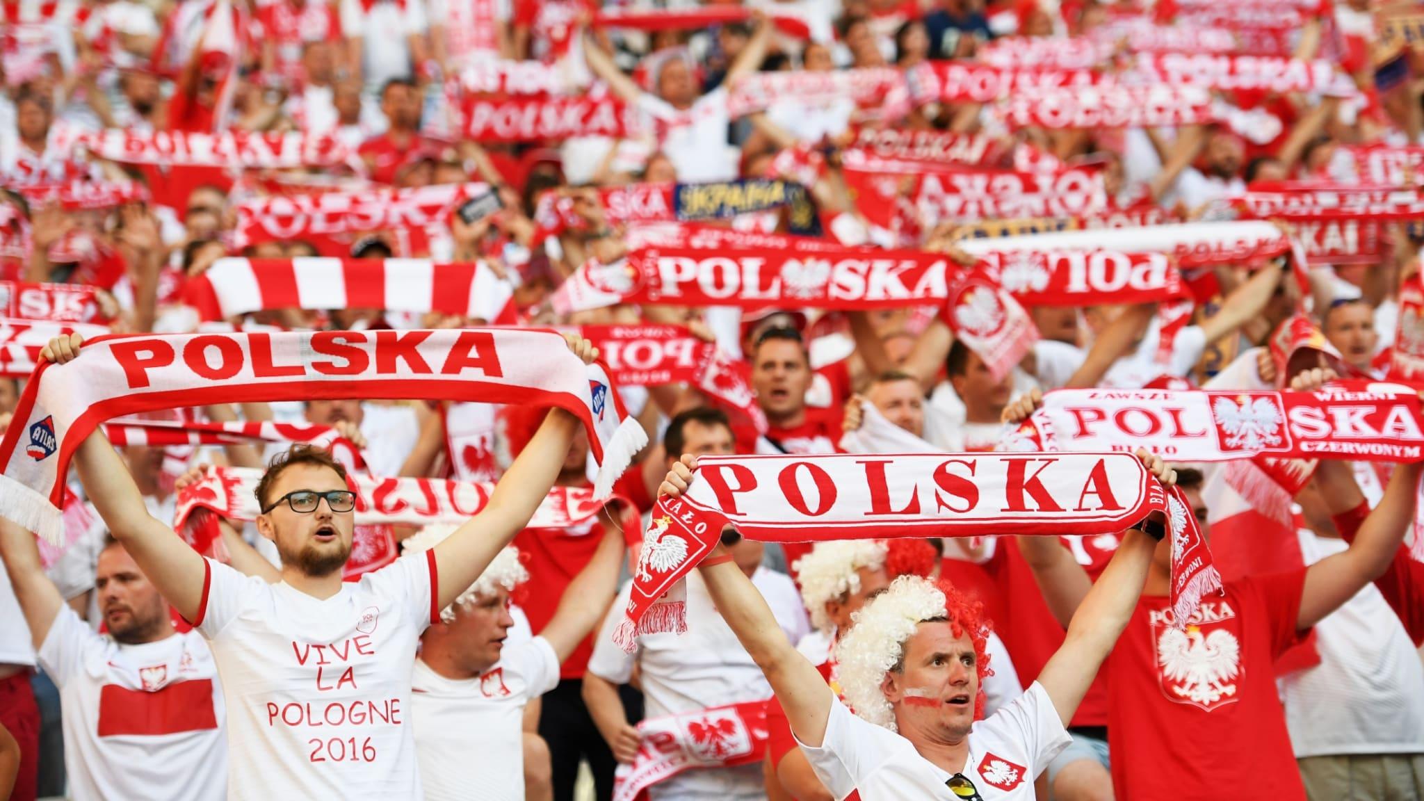 FIFA U 20 World Cup Poland 2019   Organisation   Ticketing   FIFAcom 2048x1152